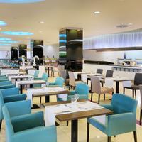H10 플라야 멜로네라 팰리스 Restaurant