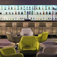 H10 플라야 멜로네라 팰리스 Hotel Bar