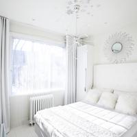 Le Terra Nostra B&B Guestroom