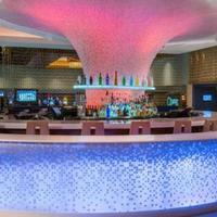 더 링크 호텔 앤 카지노 Hotel Bar