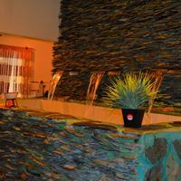 Casa Morales Hotel Internacional y Centro de Convenciones
