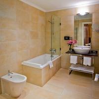 호텔 루소 인판타스 Bath