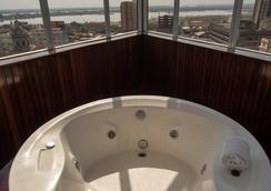 Hotel Guarani Asuncion - 아순시온 - 관광 명소