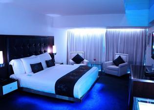 드림 호텔 방콕