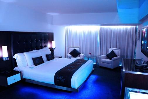드림 방콕 - 방콕 - 침실