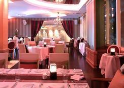 드림(Dream) 방콕 - 방콕 - 레스토랑