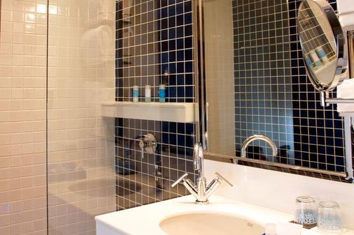 드림(Dream) 방콕 - 방콕 - 욕실