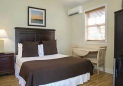 Southwinds Motel - 키웨스트 - 침실