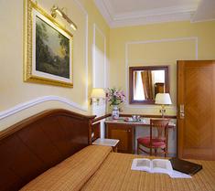 호텔 히베리아