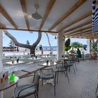 Fergus Style Palmanova - Adults Only Hotel Bar