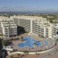 Peñíscola Plaza Suites