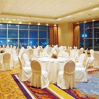 르네상스 토론토 다운타운 호텔 Ballroom