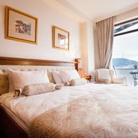 트빌리시 라에르톤 호텔 Guestroom