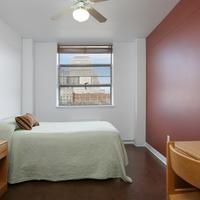 40버클리 Guestroom