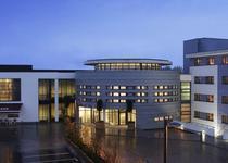클라리온 호텔 더블린 리피 밸리