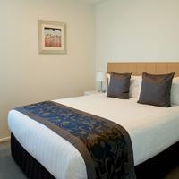 페가수스 아파트먼트 호텔 Guestroom
