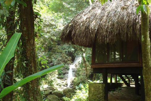 La Ceiba 호텔 특가 상품