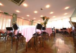 Trocadero - 리치오네 - 레스토랑