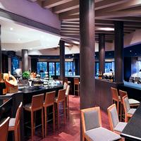 이슬란티야 골프 리조트 Hotel Bar