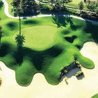 리유니온 리조트 앤 클럽 바이 1791 베케이션 익스페리언스 Golf
