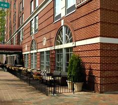 Fairfield Inn & Suites by Marriott Washington, DC/Downtown