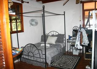 Florence Penthouse Bed & Breakfast