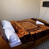 트랜퀼 홈스테이 Guestroom
