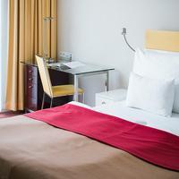 안델스 바이 비엔나 하우스 프라하 Guestroom