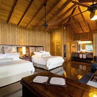 라스 라구나스 부티크 호텔 Guestroom