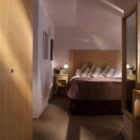 더 클레베랜드 호텔 Guestroom