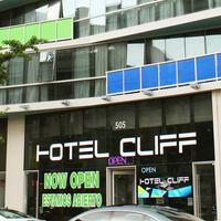 호텔 클리프