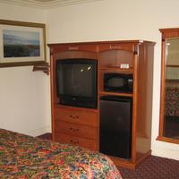 월스 모텔 롱 비치 Room Amenity