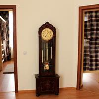 Art-khostel Sherlock homes In-Room Amenity