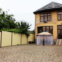 Art-khostel Sherlock homes Hotel Front