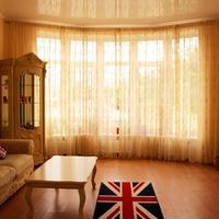 Art-khostel Sherlock homes Hotel Interior