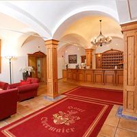 호텔 오베르마이어