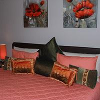 A Cherry Lane Self Catering and B&B A Cherry Tree Self Catering (Family) Unit 1