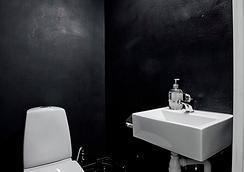 아코 호스텔 - 스톡홀름 - 욕실