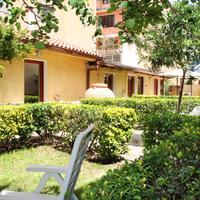 Solemare b&b - Apartments Alghero Garden