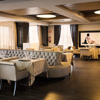 Cosmopolita Hotel Boutique & Spa Restaurant