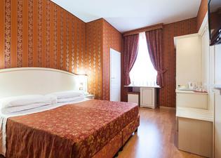 트레비 41 호텔