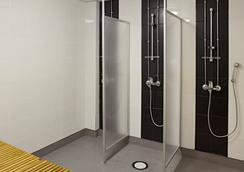 칩슬립 호스텔 - 헬싱키 - 욕실