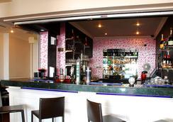 Brighton Harbour Hotel & Spa - 브라이턴 - 레스토랑