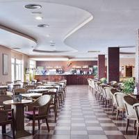 Best Benalmádena Hotel Bar