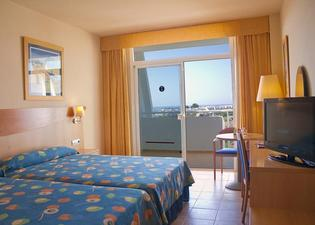 Hotel Servigroup Marina Mar