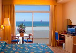 Servigroup Marina Playa - Mojacar - 침실
