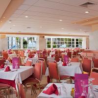 Hotel Servigroup Papa Luna Restaurante