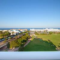 Hotel Servigroup Marina Mar Vistas habitación