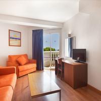 Hotel Servigroup Romana