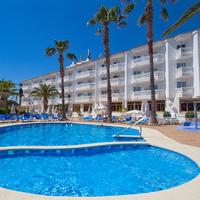 Hotel Servigroup Romana Outdoor Pool